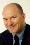 Peter Scheffke